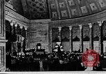 Image of Sesquicentennial Washington DC USA, 1949, second 33 stock footage video 65675073217