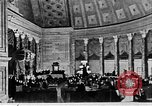 Image of Sesquicentennial Washington DC USA, 1949, second 34 stock footage video 65675073217
