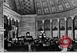 Image of Sesquicentennial Washington DC USA, 1949, second 35 stock footage video 65675073217