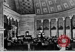 Image of Sesquicentennial Washington DC USA, 1949, second 37 stock footage video 65675073217