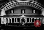 Image of Sesquicentennial Washington DC USA, 1949, second 38 stock footage video 65675073217