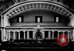 Image of Sesquicentennial Washington DC USA, 1949, second 40 stock footage video 65675073217