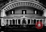 Image of Sesquicentennial Washington DC USA, 1949, second 42 stock footage video 65675073217