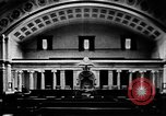 Image of Sesquicentennial Washington DC USA, 1949, second 43 stock footage video 65675073217