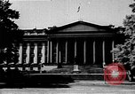 Image of Sesquicentennial Washington DC USA, 1949, second 16 stock footage video 65675073218