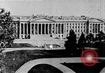 Image of Sesquicentennial Washington DC USA, 1949, second 28 stock footage video 65675073218