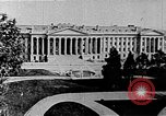 Image of Sesquicentennial Washington DC USA, 1949, second 32 stock footage video 65675073218