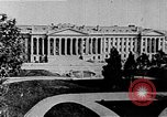 Image of Sesquicentennial Washington DC USA, 1949, second 33 stock footage video 65675073218