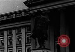 Image of Sesquicentennial Washington DC USA, 1949, second 42 stock footage video 65675073218