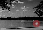 Image of Sesquicentennial Washington DC USA, 1949, second 13 stock footage video 65675073219