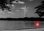 Image of Sesquicentennial Washington DC USA, 1949, second 15 stock footage video 65675073219