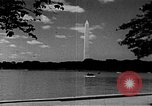 Image of Sesquicentennial Washington DC USA, 1949, second 18 stock footage video 65675073219