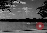 Image of Sesquicentennial Washington DC USA, 1949, second 19 stock footage video 65675073219