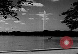 Image of Sesquicentennial Washington DC USA, 1949, second 21 stock footage video 65675073219
