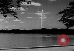 Image of Sesquicentennial Washington DC USA, 1949, second 22 stock footage video 65675073219