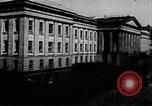Image of Sesquicentennial Washington DC USA, 1949, second 2 stock footage video 65675073220