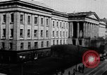 Image of Sesquicentennial Washington DC USA, 1949, second 3 stock footage video 65675073220