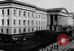 Image of Sesquicentennial Washington DC USA, 1949, second 4 stock footage video 65675073220