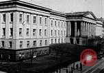 Image of Sesquicentennial Washington DC USA, 1949, second 5 stock footage video 65675073220