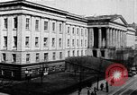 Image of Sesquicentennial Washington DC USA, 1949, second 6 stock footage video 65675073220