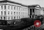 Image of Sesquicentennial Washington DC USA, 1949, second 7 stock footage video 65675073220