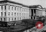 Image of Sesquicentennial Washington DC USA, 1949, second 8 stock footage video 65675073220
