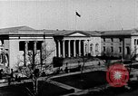 Image of Sesquicentennial Washington DC USA, 1949, second 10 stock footage video 65675073220