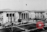 Image of Sesquicentennial Washington DC USA, 1949, second 11 stock footage video 65675073220
