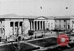 Image of Sesquicentennial Washington DC USA, 1949, second 12 stock footage video 65675073220