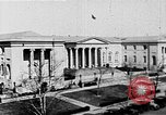Image of Sesquicentennial Washington DC USA, 1949, second 13 stock footage video 65675073220