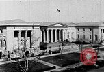 Image of Sesquicentennial Washington DC USA, 1949, second 14 stock footage video 65675073220