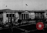 Image of Sesquicentennial Washington DC USA, 1949, second 15 stock footage video 65675073220
