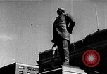Image of Sesquicentennial Washington DC USA, 1949, second 6 stock footage video 65675073222