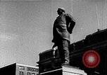 Image of Sesquicentennial Washington DC USA, 1949, second 7 stock footage video 65675073222