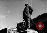 Image of Sesquicentennial Washington DC USA, 1949, second 9 stock footage video 65675073222