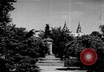 Image of Sesquicentennial Washington DC USA, 1949, second 15 stock footage video 65675073222