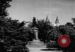 Image of Sesquicentennial Washington DC USA, 1949, second 16 stock footage video 65675073222