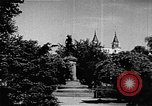 Image of Sesquicentennial Washington DC USA, 1949, second 17 stock footage video 65675073222