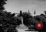 Image of Sesquicentennial Washington DC USA, 1949, second 18 stock footage video 65675073222