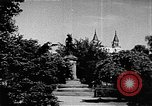 Image of Sesquicentennial Washington DC USA, 1949, second 19 stock footage video 65675073222
