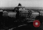 Image of Sesquicentennial Washington DC USA, 1949, second 25 stock footage video 65675073222