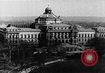 Image of Sesquicentennial Washington DC USA, 1949, second 26 stock footage video 65675073222