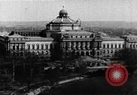 Image of Sesquicentennial Washington DC USA, 1949, second 27 stock footage video 65675073222