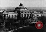 Image of Sesquicentennial Washington DC USA, 1949, second 28 stock footage video 65675073222