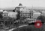 Image of Sesquicentennial Washington DC USA, 1949, second 29 stock footage video 65675073222