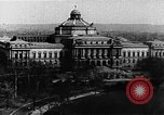 Image of Sesquicentennial Washington DC USA, 1949, second 30 stock footage video 65675073222