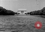 Image of Sesquicentennial Washington DC USA, 1949, second 6 stock footage video 65675073224