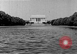 Image of Sesquicentennial Washington DC USA, 1949, second 7 stock footage video 65675073224