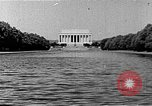 Image of Sesquicentennial Washington DC USA, 1949, second 9 stock footage video 65675073224