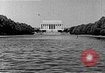 Image of Sesquicentennial Washington DC USA, 1949, second 10 stock footage video 65675073224